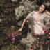 Portfolio von Bela Raba