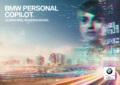 BMW Copilot Campaign