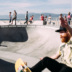 "Blogbeitrag ""VENICE BEACH"""