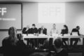 """Newsbeitrag """"BFF-Mitgliederversammlung 2018"""""""