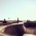 "Blogeintrag ""Venice Skatepark"""