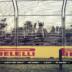 """Blogeintrag """"The real Formula 1 racers"""""""