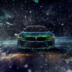 "Blogbeitrag ""BMW Concept M8 Gran Coupé"""
