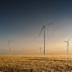 """Blogeintrag """"Windkraft"""""""