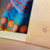 "Blogbeitrag ""Fine Art Prints"""