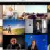 """Blogeintrag """"Neue Homepage"""""""