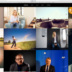 """Blogbeitrag """"Neue Homepage"""""""