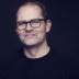 Profilbild von Stefan Hohloch