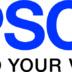 Profilbild von EPSON Deutschland GmbH
