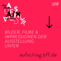 "Newsbeitrag ""Aufschlag-Award-Gewinner"""