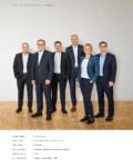 Fuchs Petrolub – Annual Report 2017