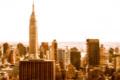 New York Triple