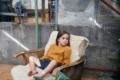 Matona / Organic Kidswear