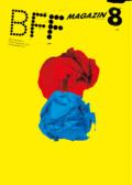 "Publikation ""BFF-Magazin #8"""