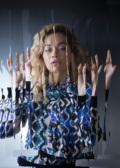Rita Ora für Zeit Magazin