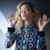 """Blogbeitrag """"Rita Ora für Zeit Magazin"""""""