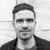 Profilbild von Florian Hammerich