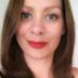 Profilbild von Julia Jung
