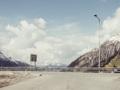 Roadtrip Tirol