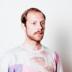 Profilbild von Stephan Lucius Lemke