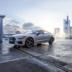 "Blogbeitrag ""Audi A7"""