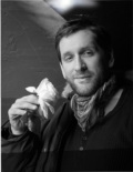 Oliver Mark fotografiert die Schaubühne