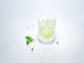 Marble Drinks