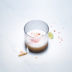 "Blogbeitrag ""Marble Drinks"""