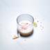 "Blogbeitrag ""Marble Drinks"""