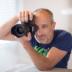 Profilbild von Daniel Koebe
