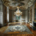 "Blogbeitrag ""Rugs in palace"""