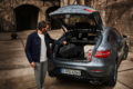 Mercedes More Magazin