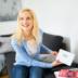 "Blogbeitrag ""innogy smart home"""