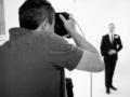 Making of Portraits