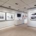 """Blogeintrag """"Ausstellung auf der MS Europa2"""""""