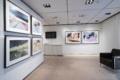 Ausstellung auf der MS Europa2