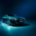 "Blogeintrag ""Audi Luxury Kampagne"""
