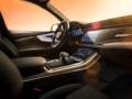 Audi Luxury Kampagne