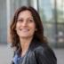 Profilbild von Stefanie Aumiller