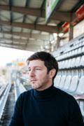 SC Freiburg – Jochen Saier