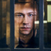 "Blogbeitrag ""David Kross"""