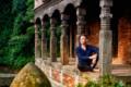 Behind the Scenes /Nepal