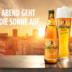 """Blogbeitrag """"Beverage Shoot for hot 2018"""""""