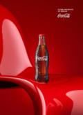 CocaCola & Vitra