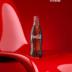 "Blogeintrag ""CocaCola & Vitra"""