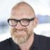 Profilbild von Frank Peterschröder