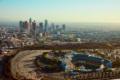 L.A. Views