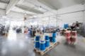 Dieter Braun GmbH