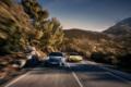 Porsche – Need for Speed
