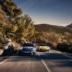 """Blogbeitrag """"Porsche – Need for Speed"""""""